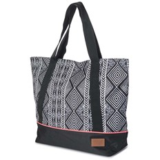 torba RIP CURL - Black Sand Shopper Black  (90)