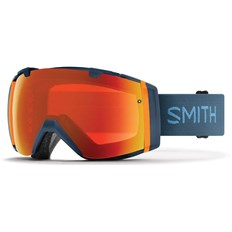 gogle snowboardowe SMITH - I/O 99MP (99MP)