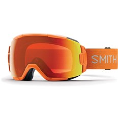 gogle snowboardowe SMITH - Vice 99MP (99MP)