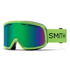 gogle snowboardowe SMITH - Range Flash (99C5)