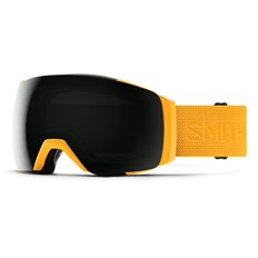 gogle snowboardowe SMITH - Io Mag Xl Hornet Flood (994Y)