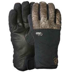 rękawice snowboardow POW - W's Chase Glove Distressed (Long) (DI)