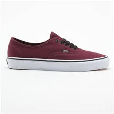 buty VANS - Authentic Port Royale/Black (5U8)