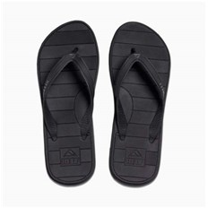 japonki REEF - Switchfoot Lx Black (BLA)