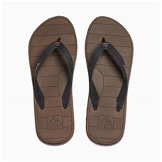 japonki REEF - Switchfoot Lx Tan (TAN)