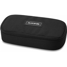 piórnik DAKINE - School Case Xl Black (BLACKII)