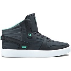 buty SUPRA - Spectre - Sphinx Charcoal/Black (CCB)