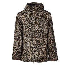 kurtka SESSIONS - Scout Jacket Cheetah (CHE)