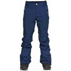 spodnie CLWR - Sharp Pant Midnight Blue (635)