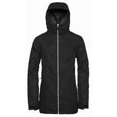 kurtka CLWR - Stride Jacket Black (900)