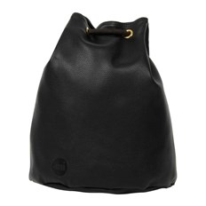 torebka MI-PAC - Swing Bag Tumbled Black (003)