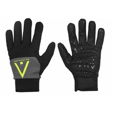 rękawice CLWR - Wear Glove Black (900)