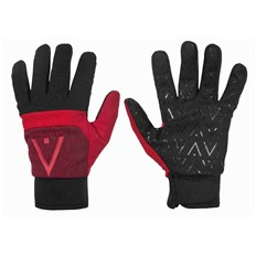 rękawice CLWR - Wear Glove Burgundy (743)