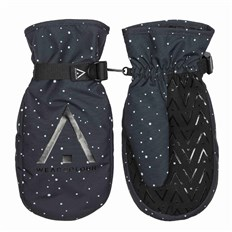 rękawice CLWR - Wear Mitten Black Galaxy (925)