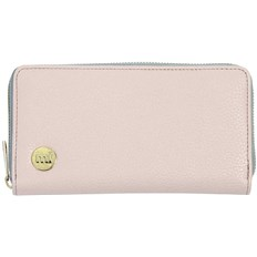 portfel MI-PAC - Zip Purse  Tumbled Blush (017)