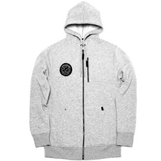 bluza CAPITA - The Mothership Zip (MULTI)