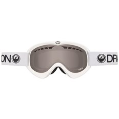gogle snowboardowe DRAGON - Dx Powder (Ionized) (115)