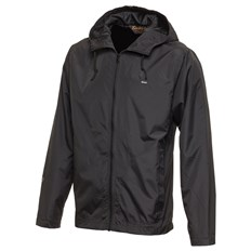 kurtka ELECTRIC - Windcheater Black (BLK)