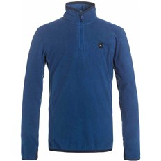 bluza QUIKSILVER - Aker Youth Hz Fleece (BYB0)