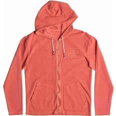 bluza QUIKSILVER - Arcadiazee M Otlr Nmh0 (NMH0)
