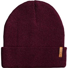 czapka zimowa ROXY - Torah Bright Beanie Grape Wine (PSF0)