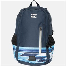 plecak BILLABONG - Command Lite Pack blue  (20)