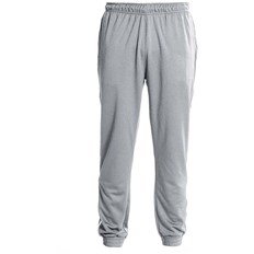 spodnie dresowe K1X - Core Panel Sweatpant light grey heather (8855)