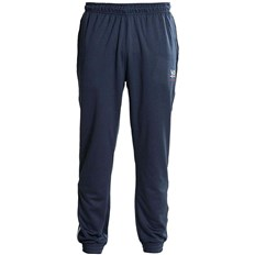 spodnie dresowe K1X - Core Panel Sweatpant navy (4401)