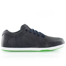 buty K1X - lp low le navy/x-green 4333 (4333)