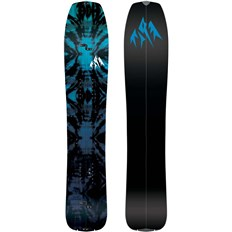 splitboard JONES - Spl Mind Expander Split (MULTI)
