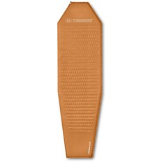 karimata TRIMM - Trimmlite Orange/Dark Grey (ORANGE DARK GREY)
