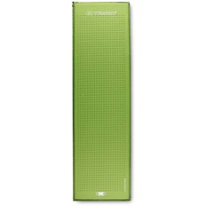 karimata TRIMM - Lighter Kiwi Green (KIWI GREEN)
