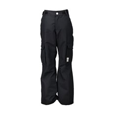 spodnie CLWR - Trooper Pant Black (900)